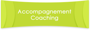 Accompagnement Coaching